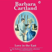 Love in the East (Pink) [Audio]