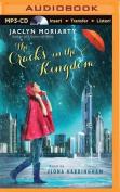 The Cracks in the Kingdom  [Audio]