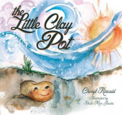 The Little Clay Pot