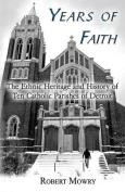 Years of Faith
