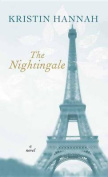 The Nightingale [Large Print]