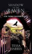 Shadow of the Raven [Large Print]