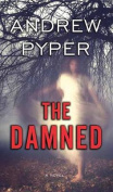 The Damned [Large Print]