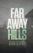 Far Away Hills