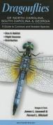 Dragonflies of North Carolina, South Carolina, and Georgia