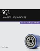 SQL (Database Programming)