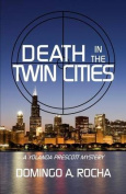 Death in the Twin Cities