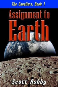 Assignment to Earth