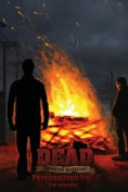 Dead: Perspectives (Vol. II)