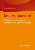 Neuroenhancement [GER]