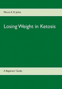 Losing Weight in Ketosis
