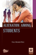 Alienation Among Students