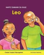 Hapo Zamani Za Kale: Leo [SWA]