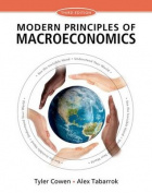 Modern Principles