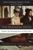 The Noonday Devil