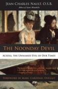 The Noonday Devil