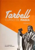 Curso de Magia Tarbell 3