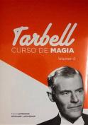Curso de Magia Tarbell 5 [Spanish]