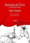 Bestiario del Circo [Spanish]