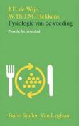 Fysiologie Van de Voeding [DUT]
