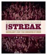 Streak, the:the Winning Maroons
