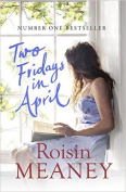 Two Fridays in April