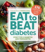 Diabetic Living Eat to Beat Diabetes