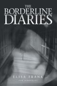 The Borderline Diaries
