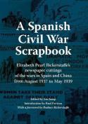 A Spanish Civil War Scrapbook