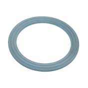Kenwood Food Blender Sealing Ring - Single