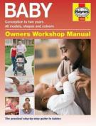 Baby Manual