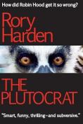 The Plutocrat
