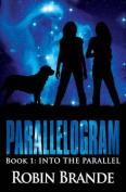 Parallelogram (Book 1