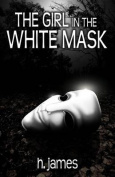 The Girl in the White Mask