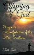 Offspring of God