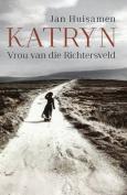 Katryn [AFR]