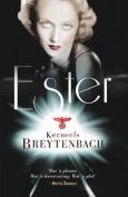 Ester [AFR]