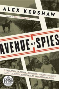 Avenue of Spies