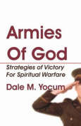 Armies of God