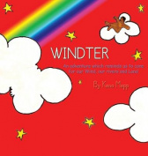 Windter [RUS]
