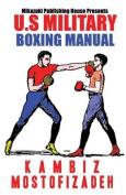 U.S. Military Boxing Manual