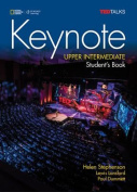 Keynote Upper Intermediate