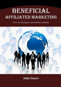 Beneficial Affiliated Marketing