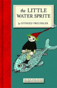 The Little Water Sprite