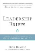 Leadership Briefs
