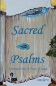 Sacred Psalms