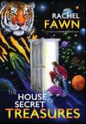 The House of Secret Treasures