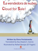 La Vendedora de Nubes. Cloud for Sale. [Spanish]
