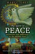 The Spirit of Peace