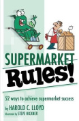 Supermarket Rules!